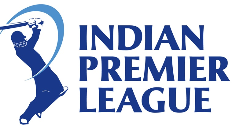 Star Sports got the IPL television and broadcast right for 16,347.5 Cr